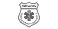 clientes_medicardio