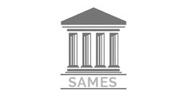 clientes_sames