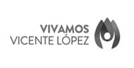 clientes_vicentelopez
