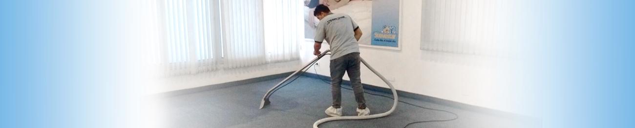 servicios-alfombras